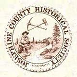 Josephine County Historical